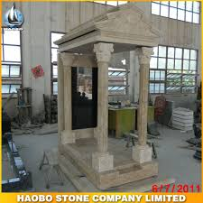 mausoleum prices mausoleum prices mausoleum prices suppliers and manufacturers at