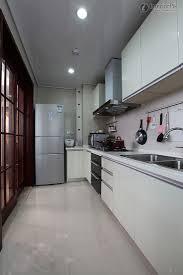 kitchen remodeling island showcase kitchens kitchen modern style kitchen design idea stylish