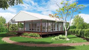 home designs valley kit homes