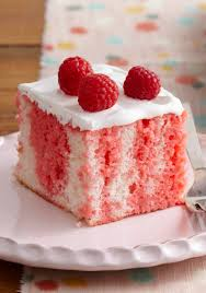 raspberry tres leches cake this colorful dessert recipe is