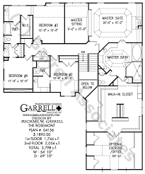 floor plans with courtyard rosemont house plan courtyard house plans
