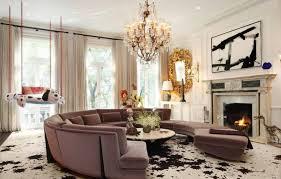 Accessories For Living Room Ideas Living Room Interior Decorations Accessories Raised Ceiling