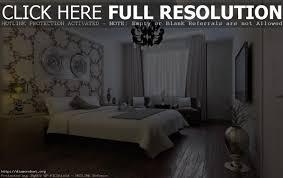 cute house decor best decoration ideas for you