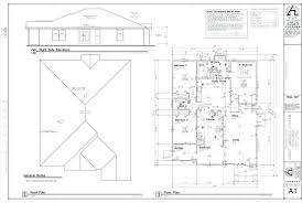 design blueprints decoration home blueprint ideas