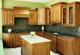 How Reface Kitchen Cabinets Furniture Marvelous Reface Kitchen Cabinets Light Brown Wooden
