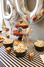 Halloween Party Ideas Food And Drink Halloween Party Collaboration U2013 Decorations Food U0026 Drink Diy