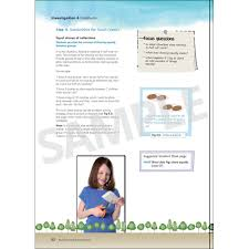 three little pigs writing paper 9781741351682 imaths f national ed teacher book kookaburra unit description