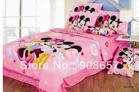 Girls Bed In A Bag Full Size by Pink Comforter Full Promotion Shop For Promotional Pink Comforter