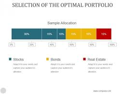 stocks powerpoint templates slides and graphics