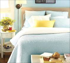 opulent aqua bedroom decorating ideas gray bedroom decorating