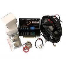 led strobe light kit led strobe light kits commercial municipal lighting