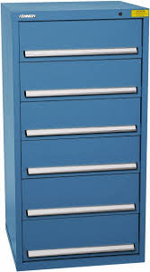 Tool Storage Cabinets Modular Tool Cabinet Mscdirect