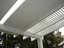 Patio Cover Lights by Patio Roof Panels Nice Patio Covers For Patio Cover Home