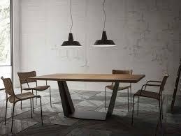 Dining Chair Outlet Dinning Luxury Furniture Brands Modern Bar Stools Bassett