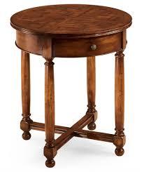 Round Foyer Table by Foyer Table Round Foyer Design Design Ideas Electoral7 Com