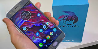 compare mobile phones reviews news u0026 deals recombu mobile