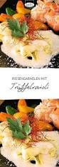 Esszimmer Silvesteressen 189 Besten Vorspeise Bilder Auf Pinterest Vorspeise Rezepte Und