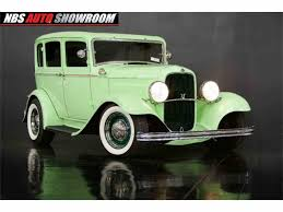 1932 ford model b for sale on classiccars com 10 available