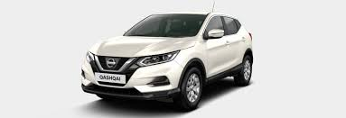 nissan white car nissan qashqai colours guide and prices carwow