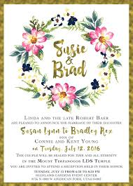 wedding invitations online free invitation maker online 5896 plus create free wedding invitations