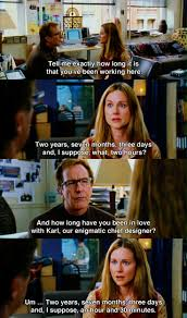 quote joy movie best 25 love actually quotes ideas on pinterest love actually