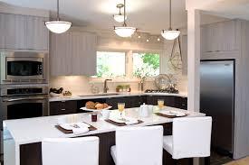 28 kitchen design scotland kitchens scotland cheap kitchens