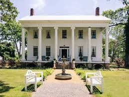 athol plantation ca 1830 has been considered one of north