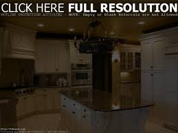 virtual kitchen designer kitchen kitchen design