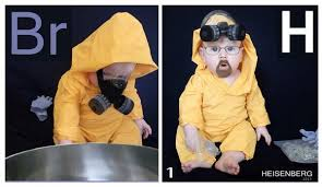 Halloween Costumes 7 Month Olds Moements Photography Arinsko Twitter