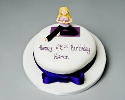 birthday cake for man and woman image inspiration of cake and