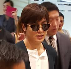 Bench Philippines Hiring Lee Min Ho For Bench Clothing Philippines Lee Min Ho Pinterest