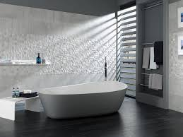 Classy 20 Concrete Tile Bathroom by Tiling Cement Floor Images 28 Como Bathroom Floor And Wall Tiles