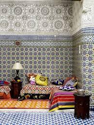 moroccan living rooms living room moroccan living rooms 31 moroccan living room qumania