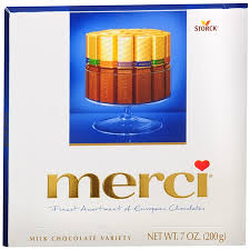 merci chocolates where to buy chocolate candy bars walgreens
