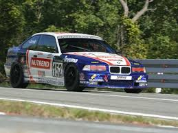 bmw e36 race car for sale bmw m3 e36 gr a 3200ccm race cars for sale at raced rallied