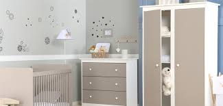 chambre bébé blanche pas cher chambre bebe neutre 2 chambre bebe pas cher idee deco chambre wcw
