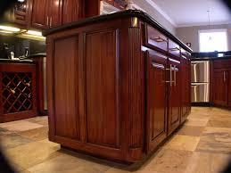 Cherry Mahogany Kitchen Cabinets Cherry Mahogany Kitchen Cabinets U2014 Romantic Bedroom Ideas