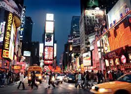 new york city breaks last minute 2015 new york holidays