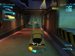 jeff corvette image jeff gorvette 2 jpg pixar wiki fandom powered by wikia