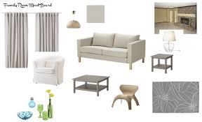 ikea room planner home design