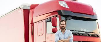 truck u0026 bus driver training union gap wa