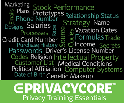 Privacy by Privacy Tracker