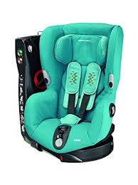 siege axiss bebe confort bebe confort axiss mosaic blue amazon co uk baby