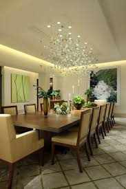 16 best dining rooms images on pinterest dining rooms los