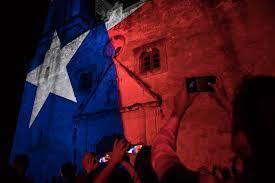 Texas Flag Half Staff Leah Binkovitz Author At Rivard Report