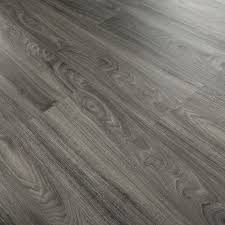 gray lino flooring houses flooring picture ideas blogule