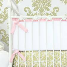 cheap baby bedding 65 super cute pink elephant 10piece crib