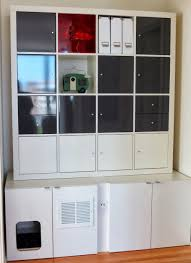 ikea storage cabinet office home design ideas