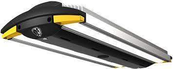 led light design led shop light fixtures menards industrial