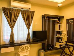 louis hotel taiping malaysia booking com